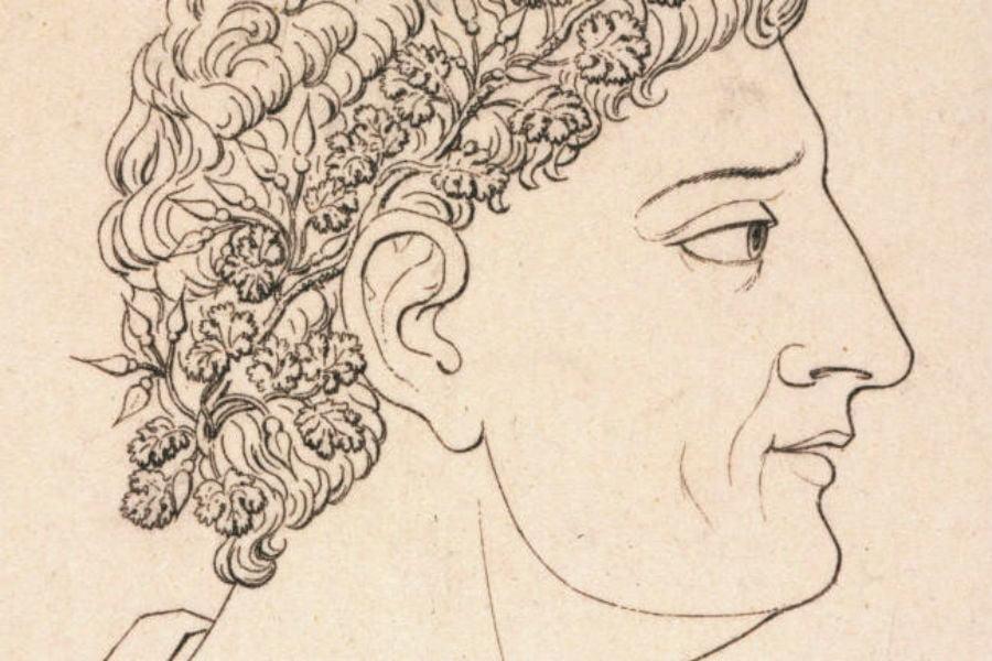 Imagen probable de Marcus-Gavius-Apicius