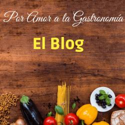 Por-Amor-blogCOMP-1